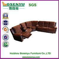 Sofa set picture,classical pictures of sofa set