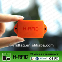 HOT!ZIGBEE!rfid anti metal tag uhf tags rfid bottle tag china manufacturer cheap nfc label