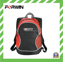 Custom Printed Backpack for College Student