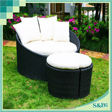 S.D Warm comfortable high level luxury adjustable bed
