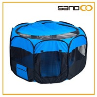 New design hot selling deluxe fashion pet carry bag