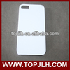 3D Thermal Transfer Printing Phone Cover for iPhone 5s