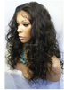2015 Christmas Hot Selling ! Wholesale Large Stock Brazilian Hair Wigs For African American