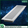 ventilation floor aluminium air diffuser return air grille
