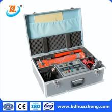 HZ-High voltage pulse generator DC hipot test instrument