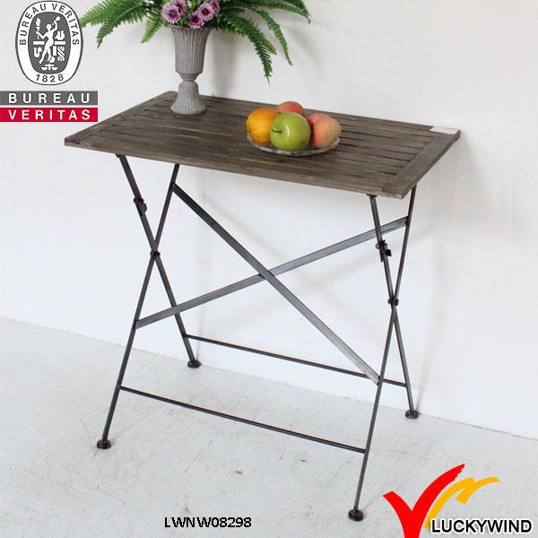 LWNW08298 vintage rustic table.jpg