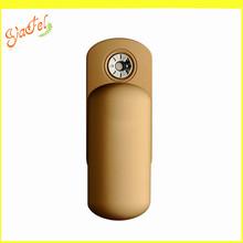 Mini Rechargable Mist Sprayer / Skin Care Facial Steamer