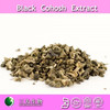 high quailty black cohosh p.e / black cohosh extract