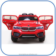 Hot Design electric toy car motors with Shock Absorber,electric kids toy car