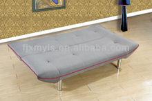 2014 nuevo diseño barato de turquía sofabed muebles