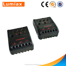 12v 24v pwm solar charge/charger controller 10a