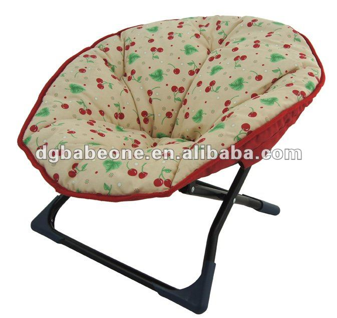 Baby Sitting Chair Product