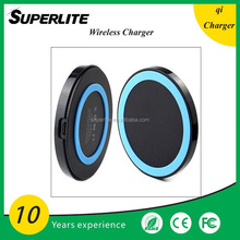 OEM logo printing qi wireless charger for htc desire 820 With Competitive Price