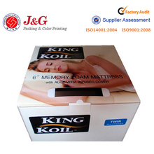 professional box manufacturer recycling cardboard boxes