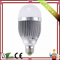 ce rohs approved smd 15w lampada led e27 15w