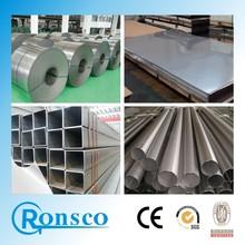 ess stainless steel,stenless steel,inox aisi 316,stainless steel price per kg malaysia,steel vietnam