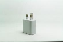 MX520 Medical Travel Adapter