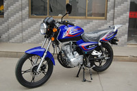 Road King Classic DESIGN high quality adult motorcycle