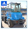 1.2 ton mini loader with ce, wheel loader ZLY-916