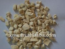 FD freeze dried chicken mod (2)