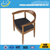A02 german dining room furniture,antique french provincial dining room furniture,keller dining room furniture