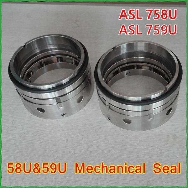 Mechanical seal ASL 758U (19).jpg