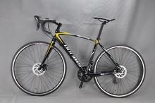 2015 Topwave 5.0 700C 24 speeds racing bike factory price men road bike