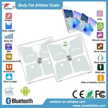 The newest gold weighing scale, small scale manufacturing machines, electronic weighing scale parts