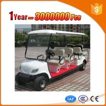 open golf cart seats sale with high quality