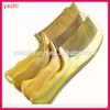 /p-detail/yashi-natural-del-pelo-peine-de-madera-de-madera-profesional-300003824776.html