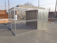 Big dog cage for Australia