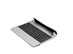 Geek wireless keyboard for ipad,BT keyboard for iPad ,makeing your ipad become MacBook