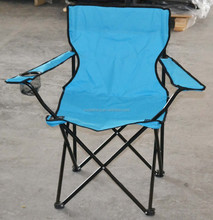 good quality relaxing folding camping chair for outdoor