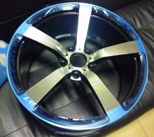 4x4 alloy wheels black chrome alloy wheels 15 inch alloy wheels