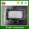 Auto working light 24W hot selling LED light