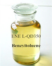 benzyltoluene sintético térmico fluido de transferencia de petróleo