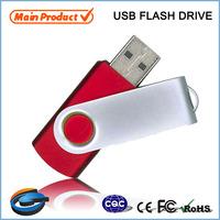 2015 cheap new product best price bracelet bulk 1gb usb flash drives