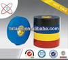 wonder pvc tape with steady quality and exellent capability