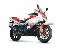 300cc 250cc 200cc150cc pulsar motorcycle factory
