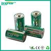 best price lr14 alkaline battery c 1.5v battery long life