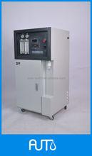Lab Water Systems Laboratory Deionized Water Equipment