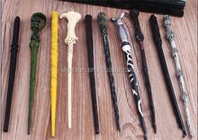 34cm magic wand Harry Potter Non-luminous wand