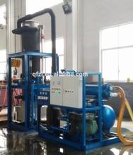 KF 5T/24hr ice tube machine for sale