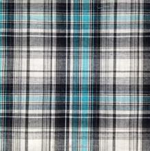 cotton poplin check yarn dye fabrics in stock y/d stock