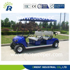 High quality OR-A4 cheap golf cart for sale