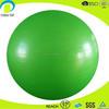 2015 thicken anti-explosion pvc bouncing balls price