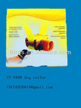 Dog Beeper CP-D100;hunting Collar ;Outdoor sport