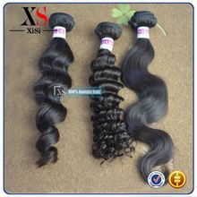 black label hair product retail indian remy virgin hair indian remy hair fusion bonds