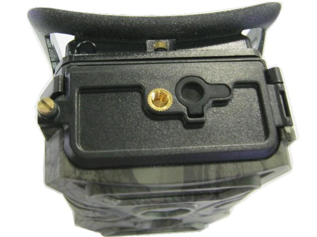 S680-4