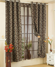 New designs modern living room curtains better homes and gardens curtains